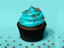 Top Shop Derventa slavi svoj prvi rođendan
