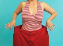 Svakodnevne aktivnosti pomažu mršavljenju