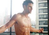 Najvažnije vježbe za muškarce: Šest veličanstvenih