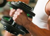 5 trikova za učinkovitiji trening