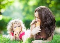 7 prekrasnih stvari na kojima moramo biti zahvalni svojim majkama
