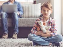 9 grešaka koje bi svaki roditelj trebao da izbjegne