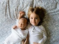 6 pametnih trikova za djecu koja imaju problema sa spavanjem