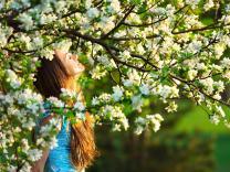 5 prirodnih rješenja kako pobjediti alergiju