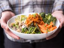 6 vrsta hrane koje povećavaju nivo testosterona i snagu vašeg libida