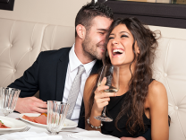 15 stvari kojima muškarci ne mogu odoljeti