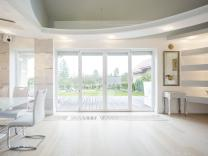 Dizajnerski trikovi kojima ćete osvježiti dom