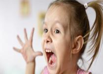 Kako djeca postanu mrzovoljna?