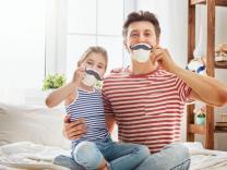 Najzanimljiviji geni koje nasljeđujemo od roditelja