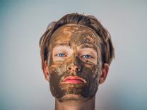 Maske za lice koje možete napraviti kod kuće