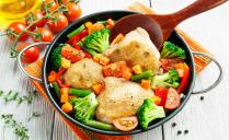 6 savjeta za zanimljivije kuhanje tokom ljeta