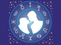 Znate li šta vaš horoskopski znak otkriva o vašim erogenim zonama?