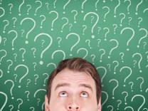 Prosječan čovjek koristi samo 10% mozga - mit ili istina?
