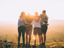 Prednosti i nedostaci prijateljstva na daljinu