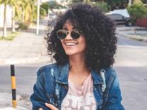 10 stvari koje trebaš znati ako si u vezi sa snažnom ženom