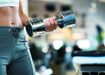 10 laži o fitnesu koje ste smatrali istinitim