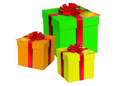5 poklona koje ne treba kupovati