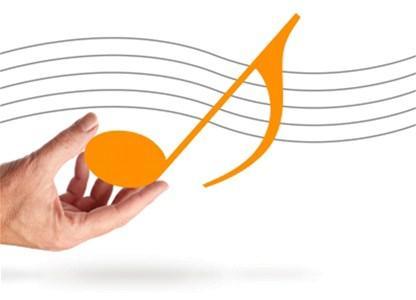 Muzikom protiv stresa