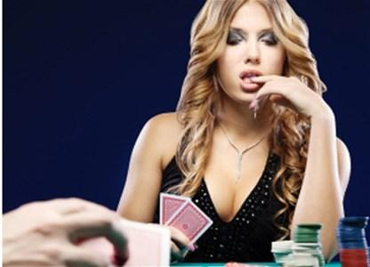 7 znakova da je zanima jedino vaš novac