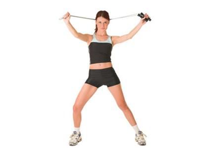 4 motivacijska savjeta za trčanje