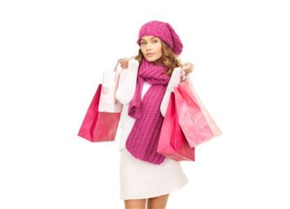 6 pravila za kupovinu odjeće
