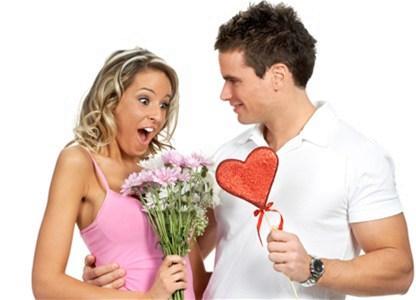 10 stvari koje trebate za dan zaljubljenih