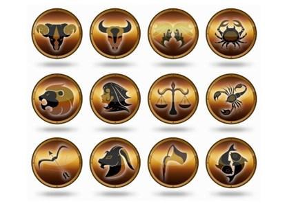 Šta smeta vašem horoskopskom znaku