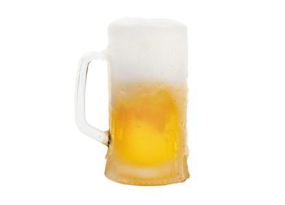 5 dodatnih razloga za čašu pive