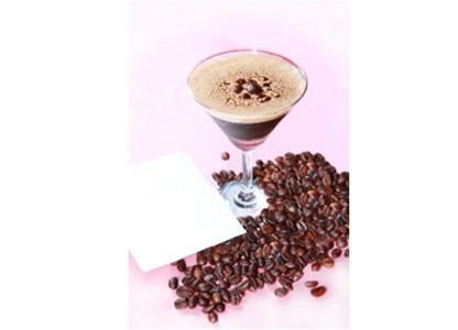 OTKRIJTE: Šta kafa koju pijete govori o vama