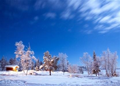 5 načina kako uživati u hladnoj i bajkovitoj zimi