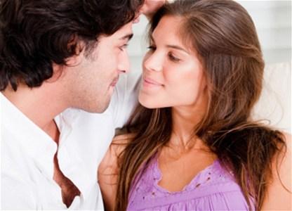 Saznajte šta muškarci smatraju romantičnim