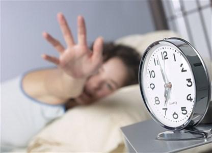 """Snooze"" na alarmu nije zdrav"