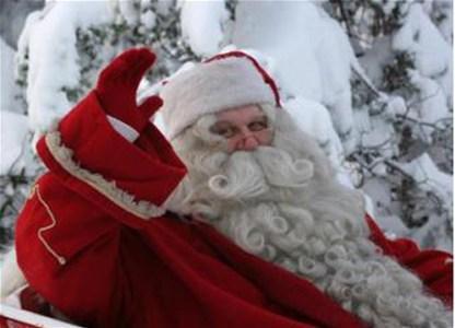 Magični Bunker Deda Mraza je zatvorio svoja vrata!