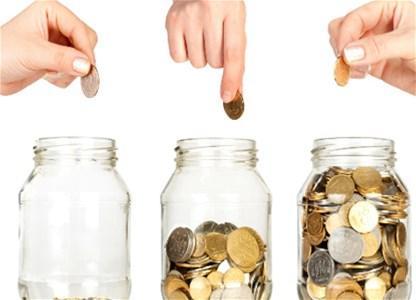 8 savjeta kako uštediti novac ljeti