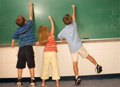 Početak nove školske godine: savjeti za roditelje!