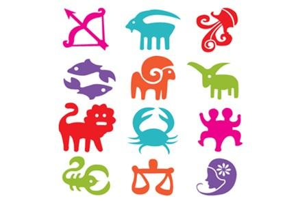 Najgori horoskop o Vama!