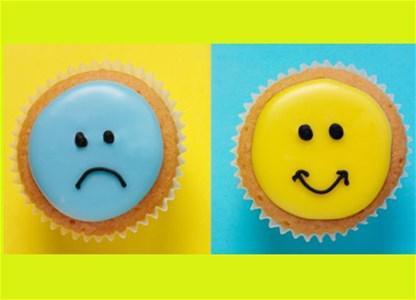 Riješite se lošeg raspoloženja u 15 min