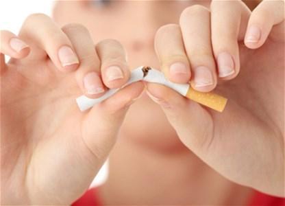 Najlakši način da raskinete sa cigaretama!