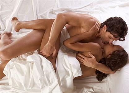 Poza u seksu koja garantuje dvostuki užitak