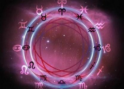 Horoskop otkriva koliko treba da vjerujete svom predosjećaju