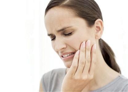 Boli vas zub? Bol pobijedite snagom prirode
