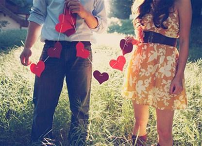 13 romantičnih znakova pažnje za Dan zaljubljenih
