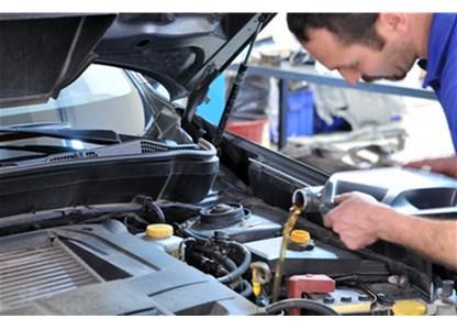 5 načina da sebi olakšate održavanje automobila