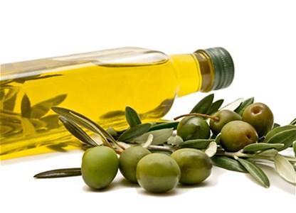 Mitovi i istine o kuhanju sa maslinovim uljem