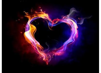 Ko pravi najveće greške u ljubavi?