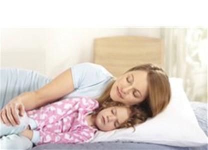 10 zanimljivih činjenica o snu