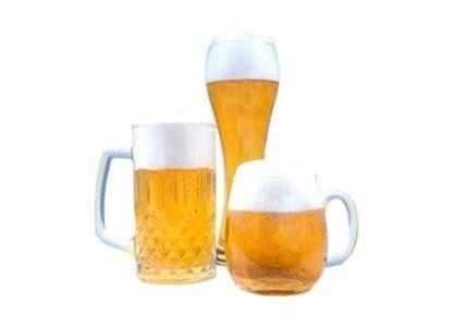 Dobre vijesti za ljubitelje piva!