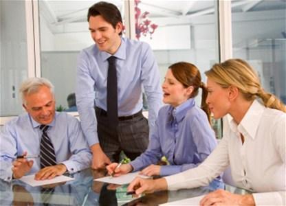 Svi tipovi kolega na poslu: Kontrol frikovi, saboteri, sveznalice, tračare i smetala!