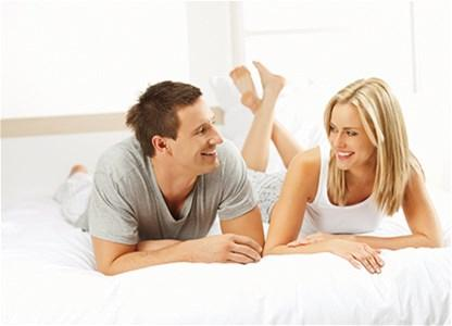 15 stvari koje svaka žena zaslžuje od svog partnera