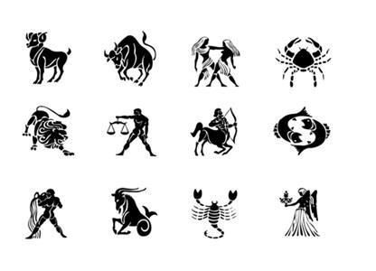 Alternativno liječenje horoskopskih znakova